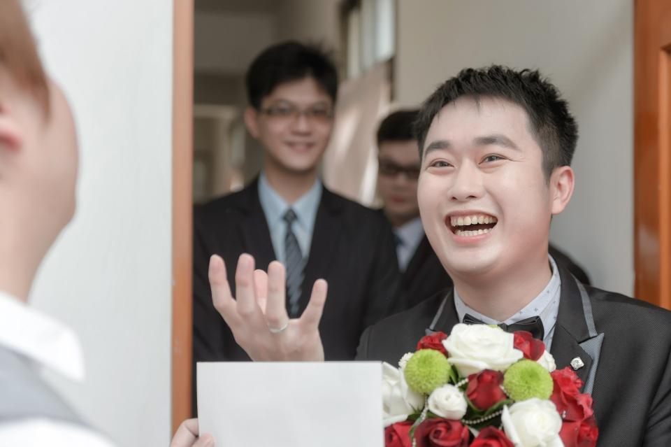 台南婚攝-074