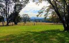 142 Huntingdon Road, Huntingdon NSW