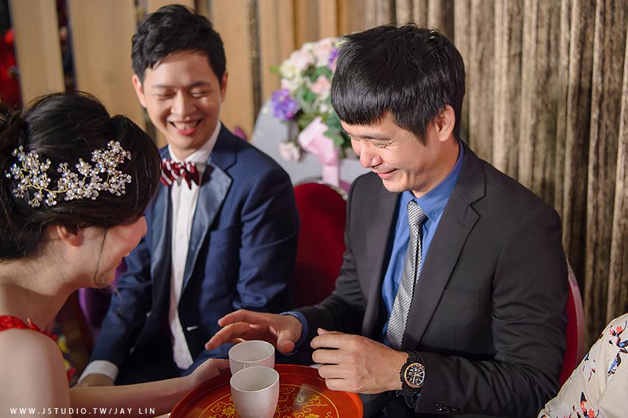 婚攝 星享道 婚禮攝影 戶外證婚 JSTUDIO_0013