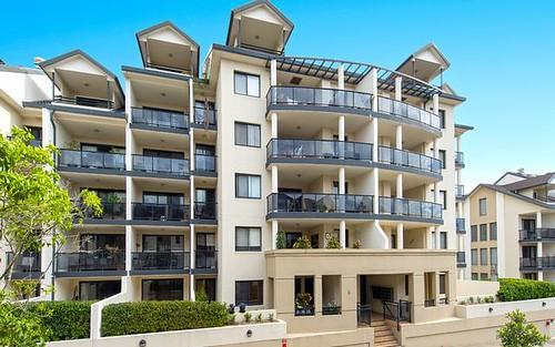 10/4 Taylors Drive, Lane Cove NSW 2066