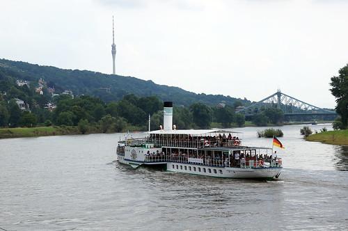 DSC07410 - DRESDEN