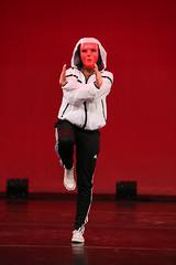 1611 Dance concert HR24 (nooccar) Tags: 1611 nooccar devonchristopheradams nov2016 wfhs williamsfieldhighschool contactmeforusage danceconcert devoncadams dontstealart photobydevonchristopheradams
