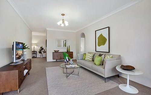 1/2-4 College Street, Drummoyne NSW 2047