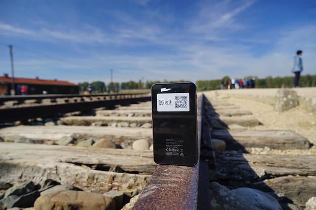 DSC03348