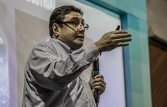 La Innovación, el reto social del siglo XXI