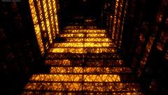 - Pyramid Hunger (By Khusen Rustamov) (xusenru) Tags: khusenrustamov xusenru moscow russia beauty pyramid hunger light wallpapers people 2017 2016 girl silhouette man