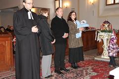 IMG_6391 (ecavliptovskyjan) Tags: krst 2011