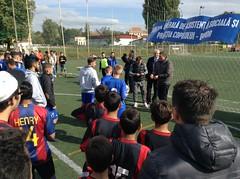 2016_fotbal_04