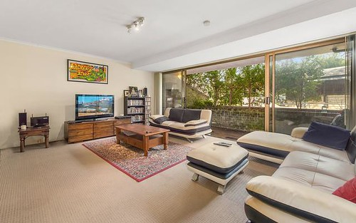 7/110 Cascade Street, Paddington NSW 2021