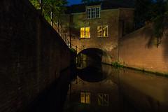 _DMC5953 (duncen.mcleod) Tags: 1424f28 200500f54 2470f28 avondfotografie beelden d4 denbosch kerk ncn ncnuitje nederland wondelijkeklim shertogenbosch