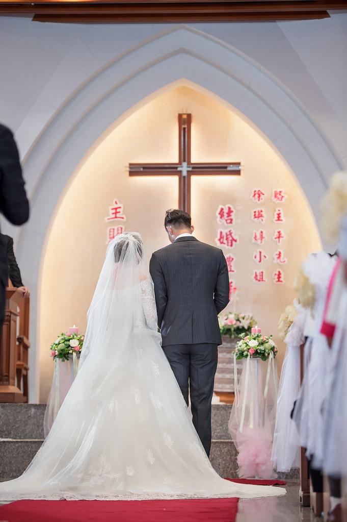 102雲林馬光教堂婚攝
