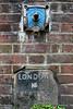 Day #3213 (cazphoto.co.uk) Tags: project366 beyond2922 171016 panasonic lumix dmcgh3 panasonic1235mmf28lumixgxvarioasphpowerois milepost milestone wall drinkingfountain bricks radlett hertfordshire