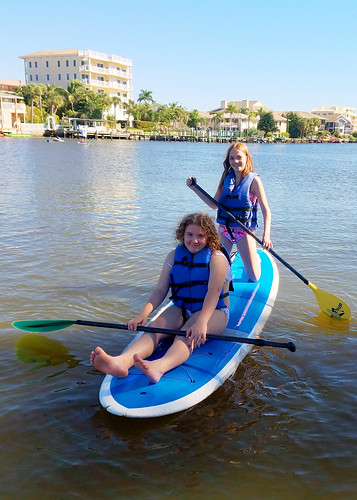 2016 SRQ county paddle Turtle Beach 06