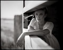 """..high summer stories""  (lsmart) Tags: film analog pentax67 ilford fp4plus epson v800"