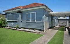 265 Turton Road, New Lambton NSW
