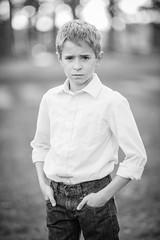 DSC_3786-Edit (CEGPhotography) Tags: portraits family familyportraits fall autumn cegphotography sons father children kids nikon nikond810 nikonphotography d810 outdoor smiles