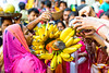 Chhath Puja (byabhi) Tags: chhath