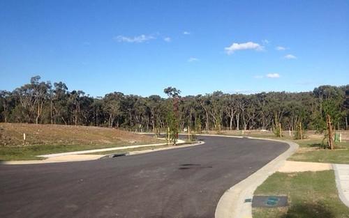 Lot 10, Semillon Close, Bonnells Bay NSW