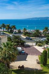 pg-lemediterranee--vue mer 23
