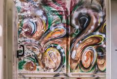 _DSC0930 (Under Color) Tags: leipzig graffiti lost places urban exploring leipsch walls