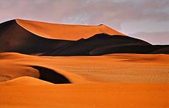 10-21 (annieleroy479) Tags: dunes hauteur