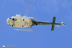 0W3A3764_v1OCSDweb_w (PhantomPhan1974 Photography) Tags: sar orangecountysheriffsdepartment airsupport airbushelicopters bellhelicopters uh1h as350b2 as350b3 n186sd n185sd n518hp n226pd anahiempolicedepartment californiahighwaypatrol huntingtonbeachpolicedepartment duke henryone angel1