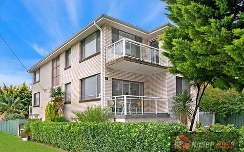 34 Seaview Street, Cronulla NSW