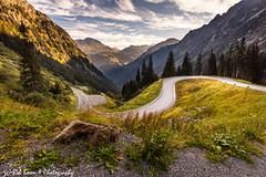 20160920_1861_Silvretta_Alpenstrasse (Rob_Boon) Tags: montafon oostenrijk silvrettaalpenstrasse vorarlberg silvretta vermunt alps mountain austria robboon landscape
