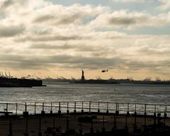 Statue of Liberty (DDUONGPHOTOGRAPHY) Tags: statueofliberty newyork nyc libertyisland