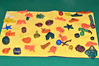 "Clay Moulding done by Primary Students • <a style=""font-size:0.8em;"" href=""https://www.flickr.com/photos/99996830@N03/30605881244/"" target=""_blank"">View on Flickr</a>"