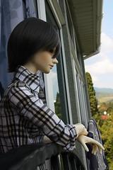 ... (ichigosama9) Tags: koji kojileekeworld leekeworld luts bjd boy