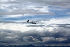 IMG_0123 (ettschioppa) Tags: acao volo vela segelfilgen segelflugzeug gliding glider gliders soaring sailplane varese italy flight flying