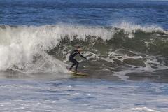 forgot to hang the westuit again (dallasbailey) Tags: surf marinheadlands fortcronkhite california sanfrancisco feelgoodpicoftheyear fatties gangstalean whispy lurkingintheskywithdiamonds nothinglikethesea asdf peterosed whereteetmeetscrete titstothecrete