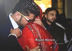 #BasmaNazar #basmanazarphotography #ibn #studios #wedding #baraat #bride #groom #photography #videographer #photographer #khobar #riyadh #jeddah #jubail #ksa #dammam #shoot #eventcoverage #events (basmanazar) Tags: basmanazar basmanazarphotography ibn studios wedding baraat bride groom photography videographer photographer khobar riyadh jeddah jubail ksa dammam shoot eventcoverage events