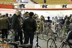 IMG_3128 (jan_j_s) Tags: stalen ros belgie gent kuipke steelbike velodrome retrokoers schauff jeanclaude rude etienne chappaz tandem