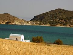 Paros-Lavrio (Aproache2012) Tags: navegar mediterraneo cicladas peloponeso flotilla familar niños vacaciones relax