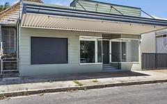 58-60 Estell Street, Maryville NSW