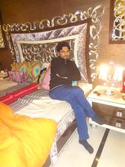 DSC00845 (Kamran Hayat) Tags: kamran hayat kamariiadd artist host model pakistan website designer