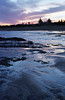 More Still [Nikon F5 Film] (Aviator195) Tags: kodak kodakfilm kodakektar100 kodakektar ektar ektar100 ektarfilm 35mm 35mmfilm filmphotography film filmisnotdead filmphotos filmscan filmphoto celluloid grain analog analogue nikon nikonfilm nikonf5 f5 australia sydney northernbeaches epson epsonv550 epsonperfectionv550 epsonperfection pixelmator sand sandy beach beaches water quiet peaceful peace dry wet monavale monavalebeach reflections reflection 50mm sunset dusk afternoon nightfall