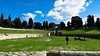 I don't need the sunlight (© AmistatZ ☆) Tags: lucera foggia puglia puglie apulia italia italy capitanata anfiteatroromano amphitheatrum amphitheatre architetturaromana romanarchitecture