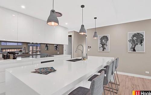50 Barnea Ave, Caddens NSW 2747