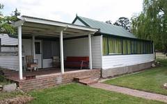 2 McDowells Lane, Torrington NSW