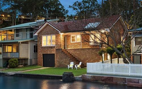 29 Bareki Road, Eleebana NSW 2282