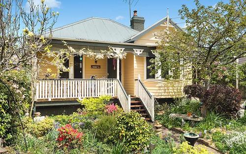 23 Leichhardt Street, Katoomba NSW 2780