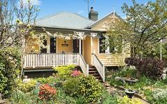 23 Leichhardt Street, Katoomba NSW