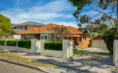 30 Kingsland Road, Berala NSW