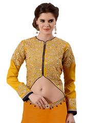 1033 (surtikart.com) Tags: saree sarees salwarkameez salwarsuit sari indiansaree india instagood indianwedding indianwear bollywood hollywood kollywood cod clothes celebrity style superstar star