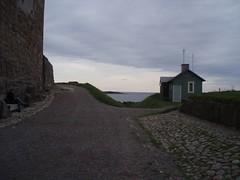Varbergs fästning 2008 (10) (biketommy999) Tags: varberg halland 2008 biketommy biketommy999 sverige sweden kulturminne fästning varbergsfästning