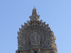 Mysore Photography By CHINMAYA M.RAO Set-1 (122)