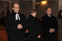 IMG_6396 (ecavliptovskyjan) Tags: krst 2011